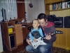 10-lat-minelo27