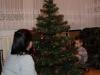 2012-cho_nka-2