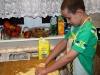 w-kuchni13