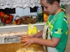 w-kuchni16