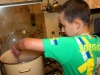 w-kuchni19