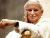 VATICAN POPE OBIT LATA 90
