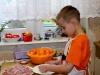 kucharz-i-jego-pies01