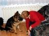 kucharz-i-jego-pies12