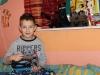 mykolay-201219