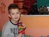 mykolay-201237