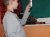 mykolay-201238
