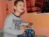 mykolay-201257