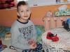 mykolay-201262