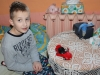 mykolay-201263