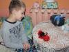 mykolay-201264
