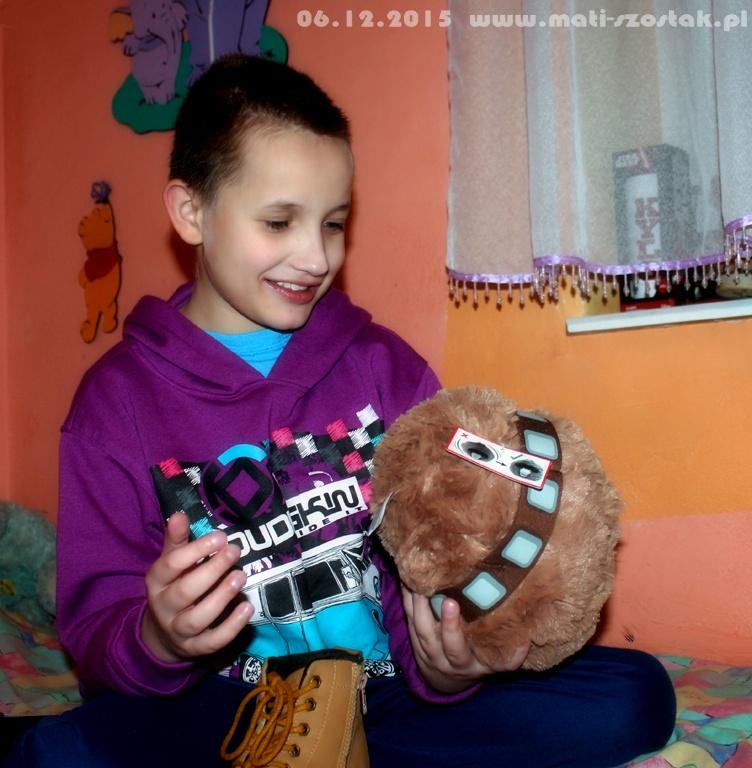 mikola-6-grudbia-2015-rok06