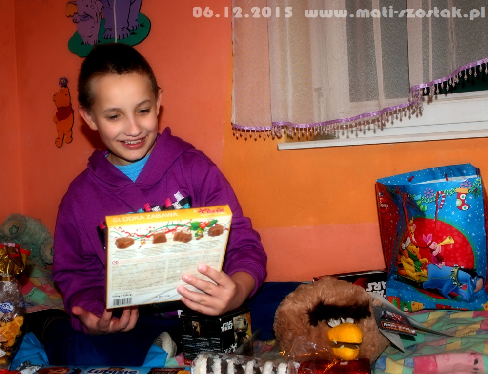 mikola-6-grudbia-2015-rok19