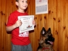 pies-w-formie-certyfikat01