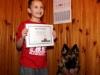 pies-w-formie-certyfikat02