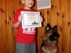 pies-w-formie-certyfikat03