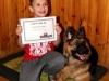 pies-w-formie-certyfikat04