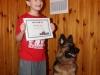 pies-w-formie-certyfikat05