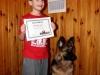 pies-w-formie-certyfikat07