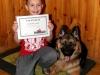 pies-w-formie-certyfikat09