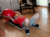 rehabilitacja-206