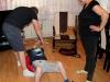 domowa-rehabilitacja01