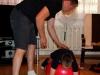 domowa-rehabilitacja09