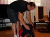 domowa-rehabilitacja14