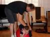 domowa-rehabilitacja15