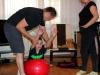 domowa-rehabilitacja18