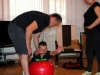 domowa-rehabilitacja19