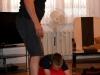 domowa-rehabilitacja21