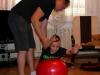 domowa-rehabilitacja23