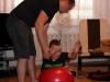 domowa-rehabilitacja24