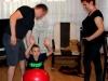 domowa-rehabilitacja25
