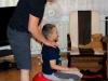 domowa-rehabilitacja26