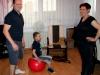 domowa-rehabilitacja27