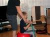 domowa-rehabilitacja29