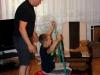 domowa-rehabilitacja30