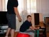domowa-rehabilitacja31