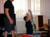 domowa-rehabilitacja32
