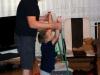 domowa-rehabilitacja33