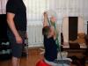 domowa-rehabilitacja34