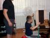 domowa-rehabilitacja35