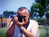 mateo-foto0134