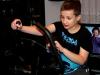 rower-mateusza13