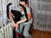 spacer-i-rehabilitacja22