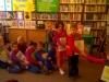 w-bibliotece11