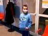 wizyta-u-dr-odyniec12