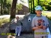 zoo-04-09sa